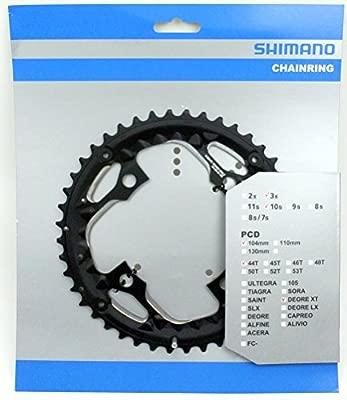 Shimano 9803 - Pieza de Repuesto para Bicicleta (1 MP, Talla única ...