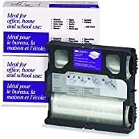 MMMDL951 - 3m Glossy Refill Rolls for Heat-Free Laminating Machines