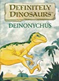Definitely Dinosaurs, Mary Packard, 1576571335