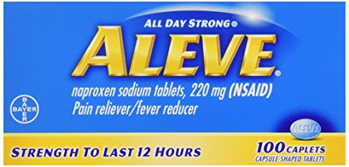 aleve-all-day-strong-pain-reliever-fever-reducer-caplet-100-ct