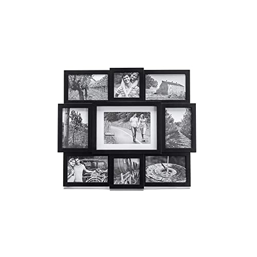 Multi Picture Photo Frames Amazon