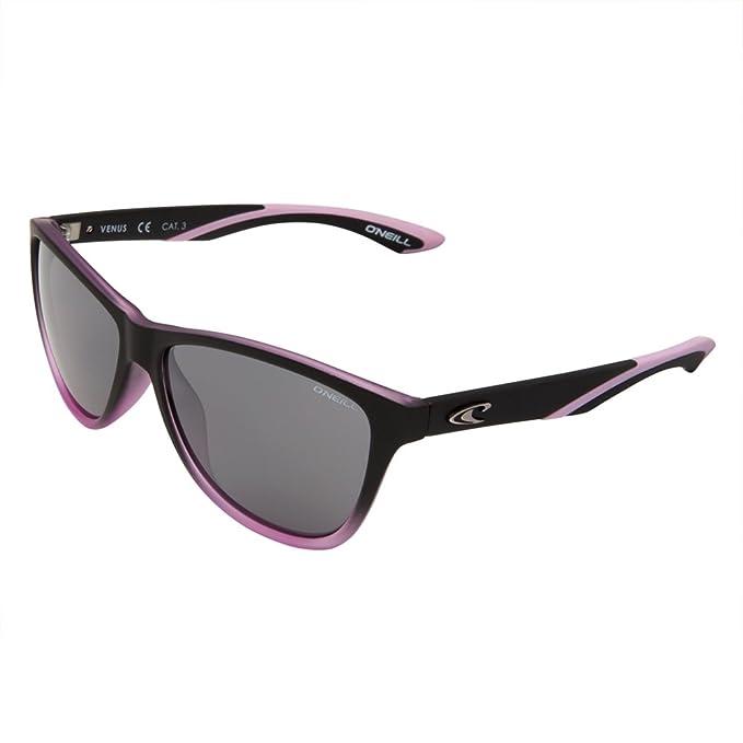 78ba0a8394 O'Neill - Gafas de sol - para hombre Negro negro: Amazon.es: Ropa y ...