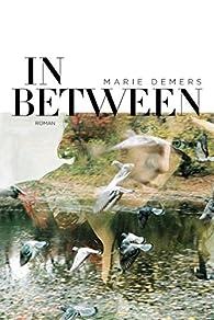In between par Demers