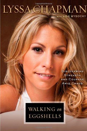 stop walking on eggshells book hardcover buyer's guide