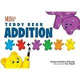 Teddy Bear Addition (McGrath Math)