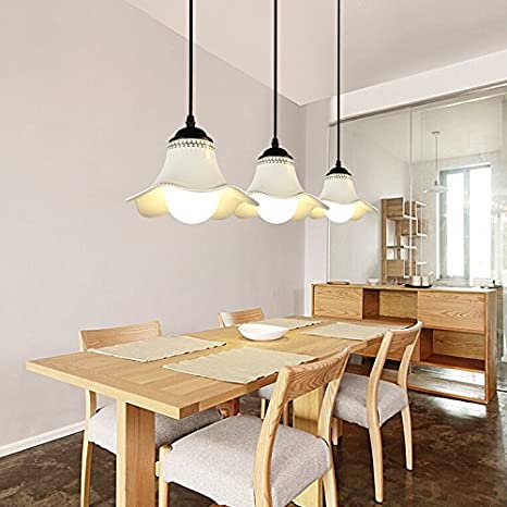 DYBLING Creative Salón Dormitorio sencillo comedor moderno ...