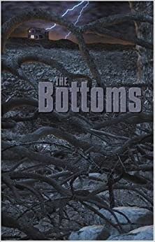 The Bottoms by Joe R. Lansdale (2000-09-06)