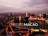Micro Macau