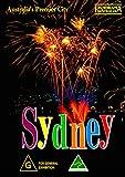 Sydney Australia's Premier City
