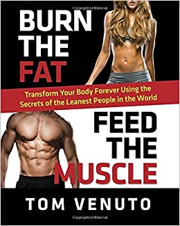 Do sit ups help you lose body fat image 3