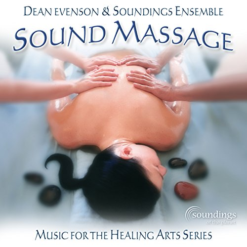 dean evenson soundings ensemble - 4