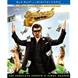 Eastbound & Down S4 BD