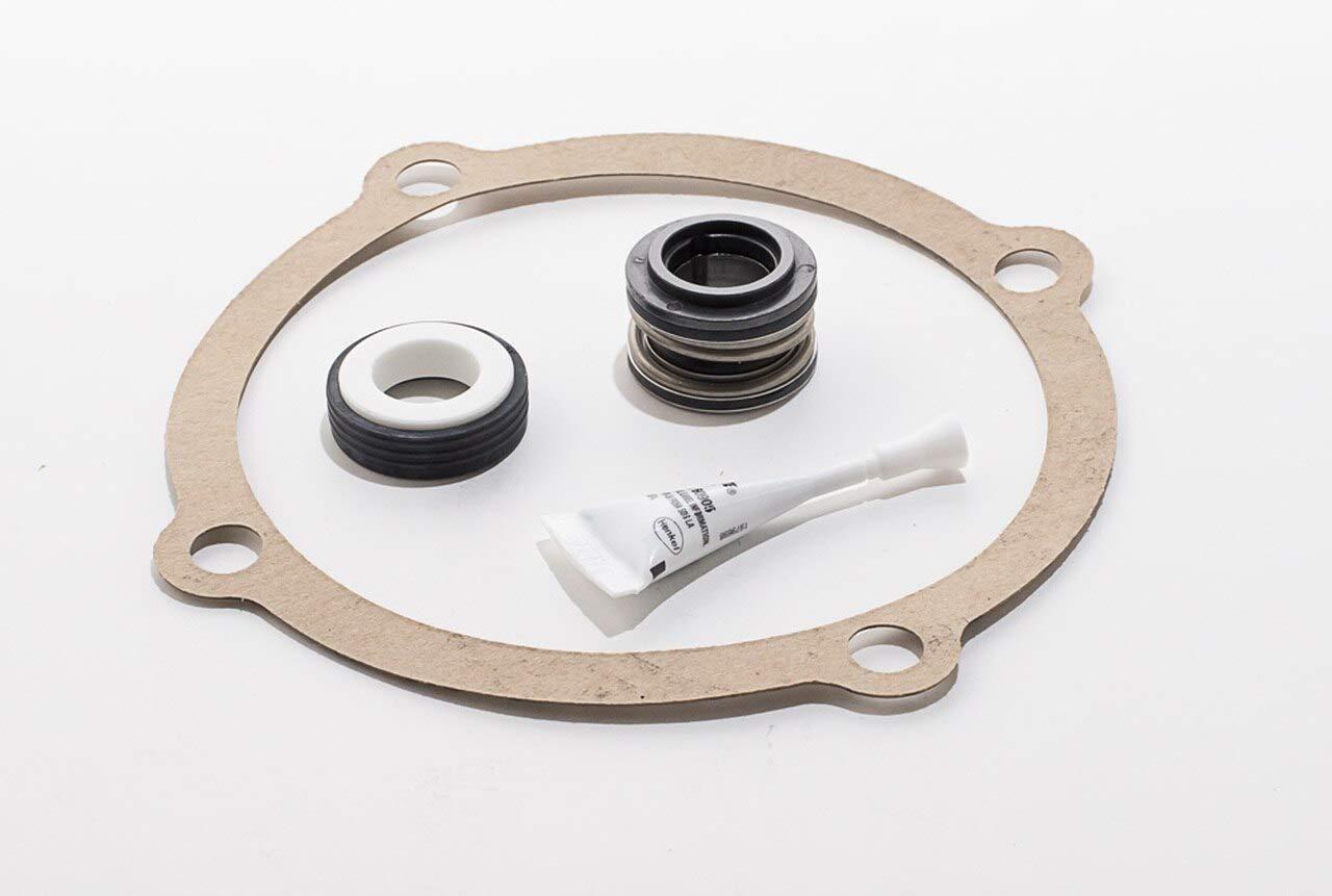 Camco Sales Replacement Kit For Paco K100 1 Buna Carbon Ceramic Amazon Com Industrial Scientific