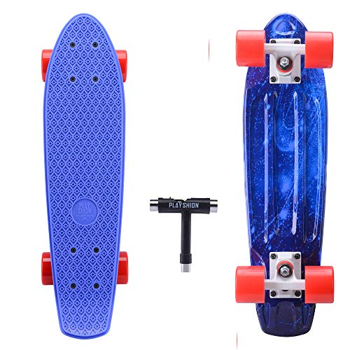 Good Light Skate Decks