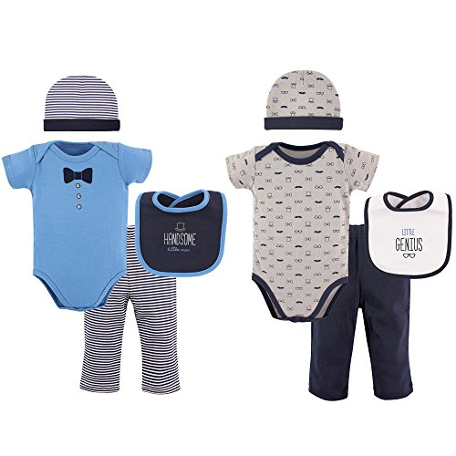 hudson-baby-grow-with-me-clothing-giftset-in-gift-box-8-piece-set-handsome-man-0-6-months