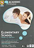 Weekly Reader's Academic Fitness Elementary School v.2