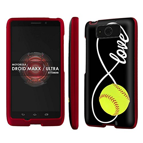 motorola-droid-maxx-ultra-xt1080m-phone-case-slickcandy-red-hard-protector-snap-designer-shell-case-