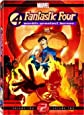 Fantastic Four: World's Greatest Heroes, Vol. 2