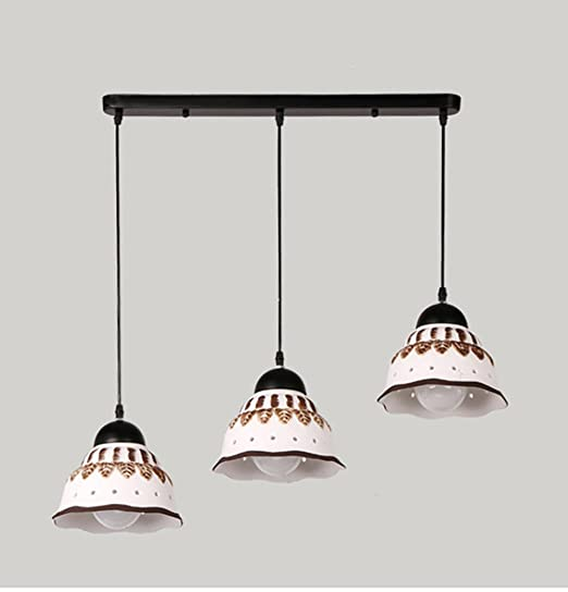 Ztleuchte Lampadari Moderne Ciondolo Lampada Creativo