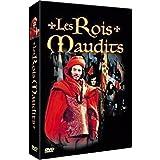 Les Rois maudits : L'Intégrale - Coffret 3 DVD