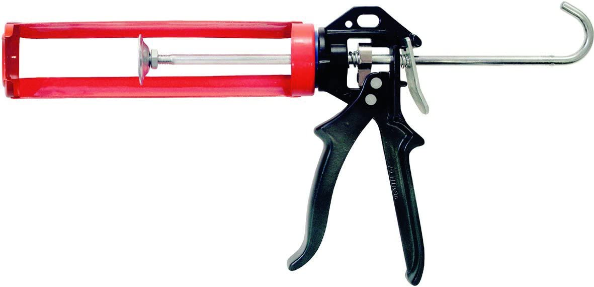 Bellota 50262 - Pistola de Silicona Profesional