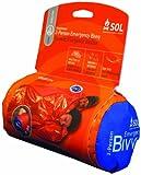 Adventure Medical Kits Sol 2-Person Emergency Bivvy Bag