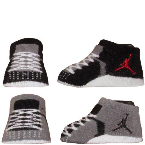 Nike Air Jordan Baby 0-6 Months Newborn