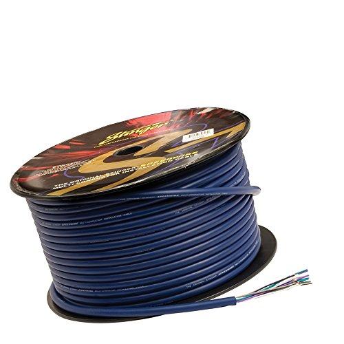 9 wire - 7