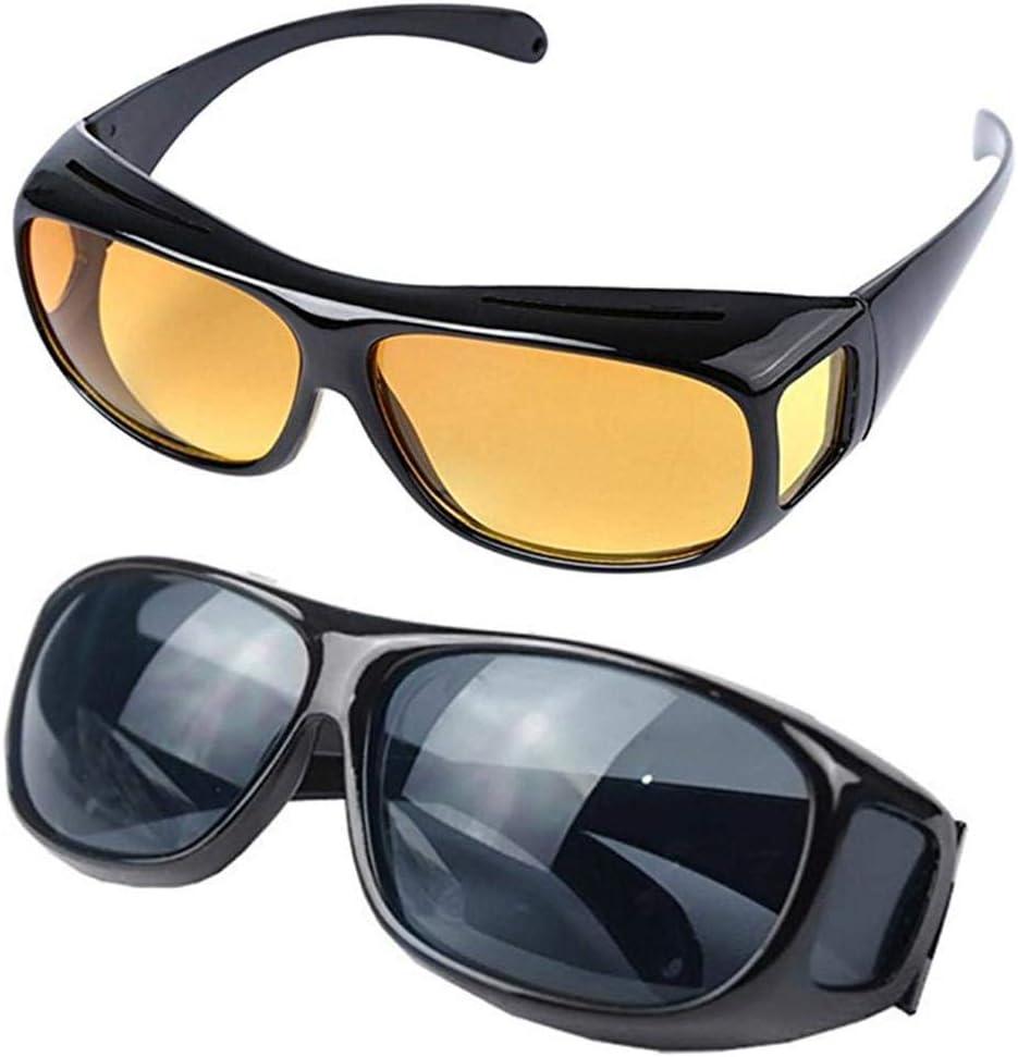 JINGMAN Soldadura eléctrica Soldadura Gafas multifuncionales Gas Brillante Gafas de Polvo Mapa Dom Anti-vértigo