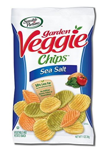 sensible-portions-garden-veggie-chips-sea-salt-1-ounce-pack-of-24