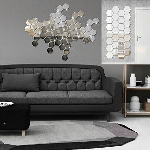 12-piece-geometric-hexagon-mirror-wall-sticker-removable-3d-mirror-decal-mural-diy-home-decor-home-d