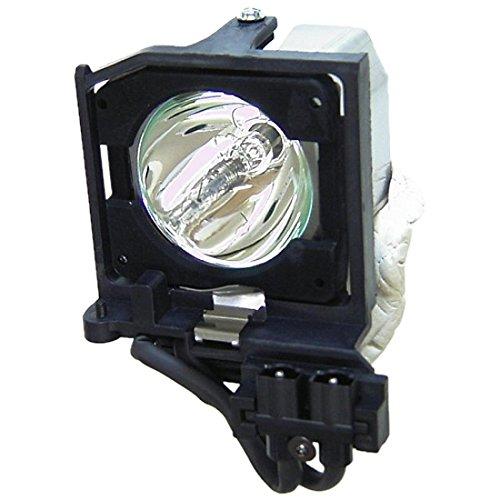 Electrified E-01-00228 スマートボードプロジェクター用ハウジング付き交換用ランプ   B00GO97446