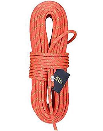 nylon Carica 900 kg per salvataggio in alpinismo 20m Corda ausiliaria rampicante ENJOHOS in poliestere