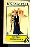 The Devil on Horseback, Victoria Holt, 0449205002