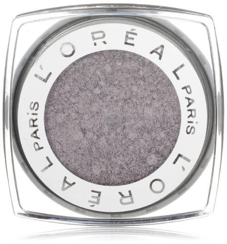 LOr%C3%A9al Paris Infallible Shadow Diamond