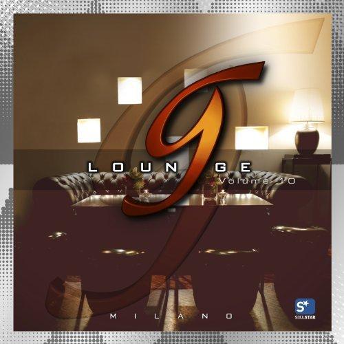 g-lounge-vol10-by-vari-g-lounge-vol10-0001-01-01