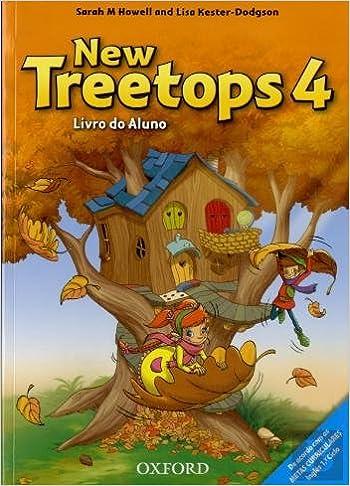 new treetops 4