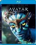 Avatar (Limited 3D Edition) [Blu-ray...