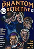 Phantom Detective, The - 11/34, Robert Wallace, 1597981591