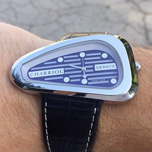 charriol-golf-iron-watch-swiss-made