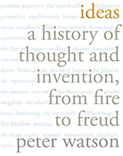 Gods crucible islam and the making of europe 570 1215 david ideas a history of thought and invention from fire to freud fandeluxe Image collections