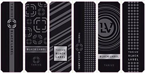 le-vel-thrive-plus-black-label-the-next-evolution-in-dft-30-patches