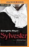 img - for Sylvester book / textbook / text book
