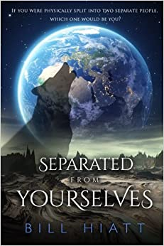 Separated from Yourselves: Volume 6 (Spell Weaver)