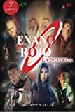 img - for Enano Rojo: La Novela (Volume 1) (Spanish Edition) book / textbook / text book