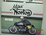 Manx Norton, Walker, Mick, 0946627363
