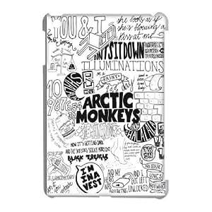 Generic Case Arctic Monkeys For iPad Mini A7Y6678977