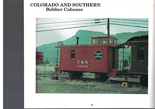 Used, Cabooses of Narrow Gauge and Logging Railroads for sale  Delivered anywhere in USA