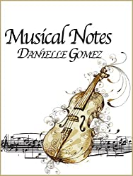 Musical Notes (English Edition)