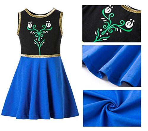f877320bf041 Amazon.com  Autumn Water girls clothing kids customs little pony ...